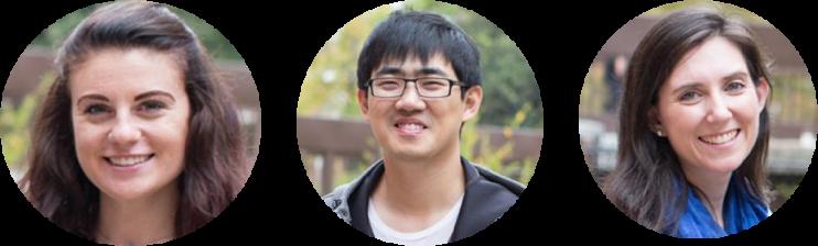 Barry Munyan Meng