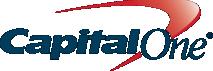 Cap One logo