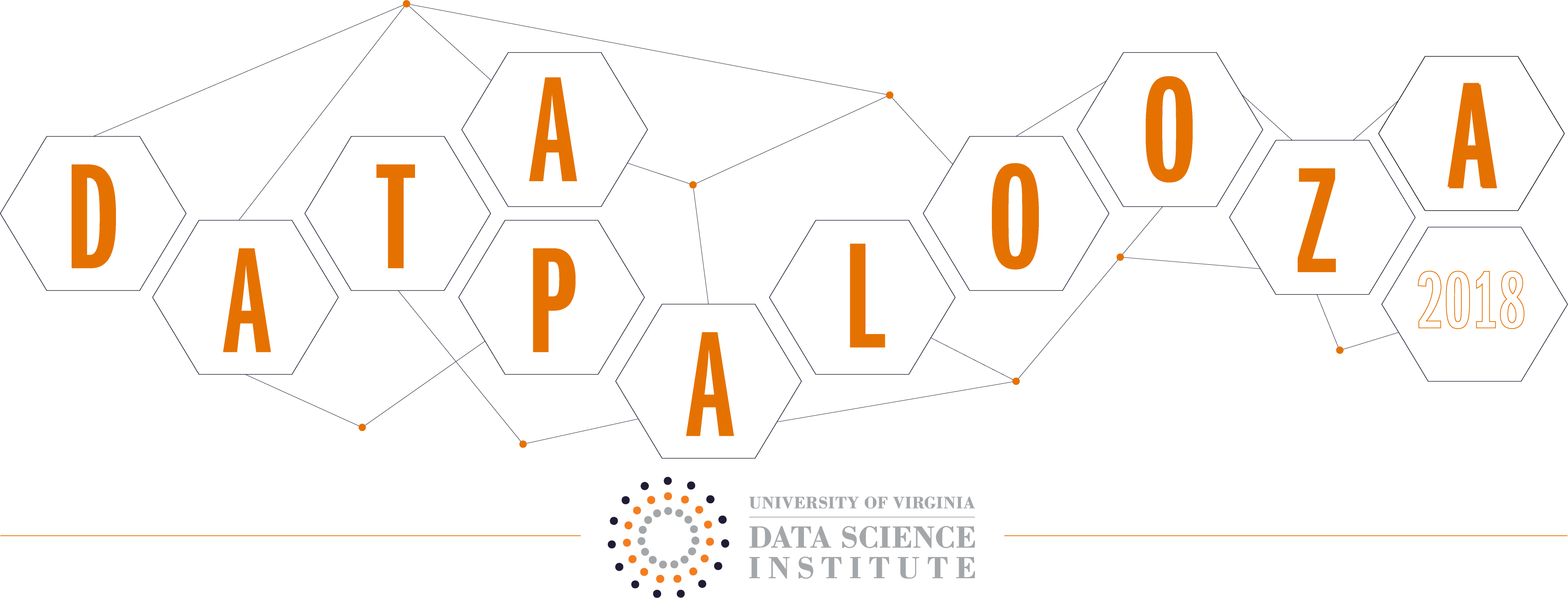 Datapalooza 2018