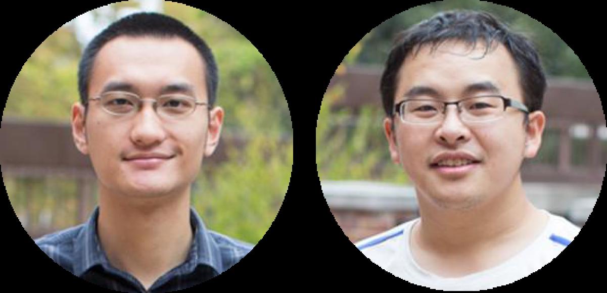 Gao and Tian