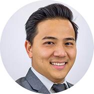 Rich Nguyen