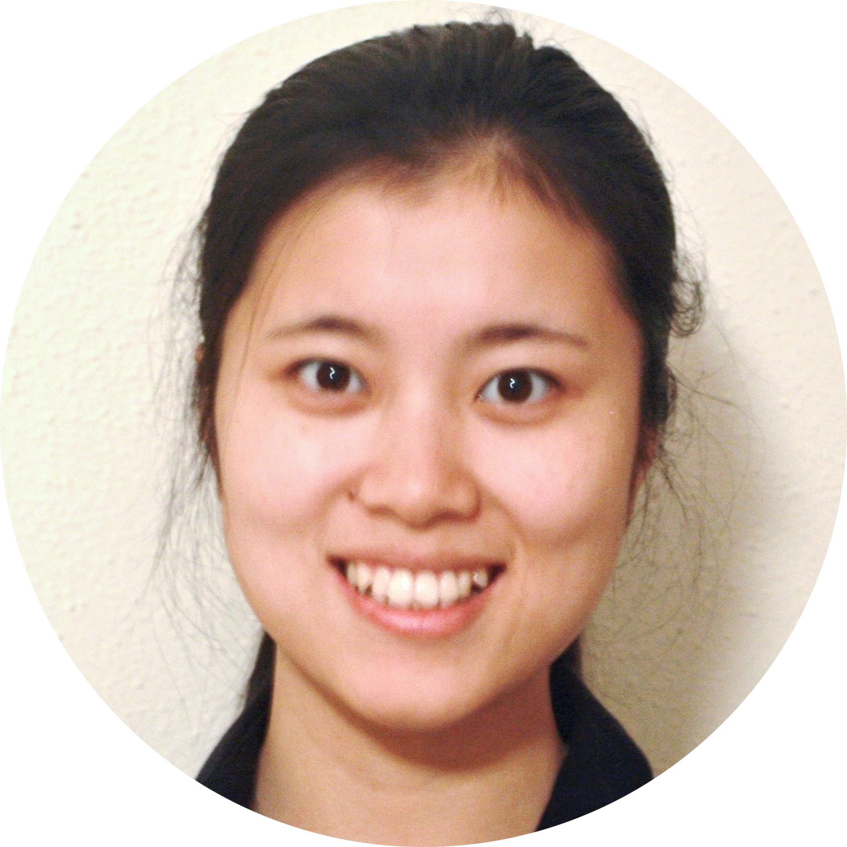 Dr. Cynthia Tong