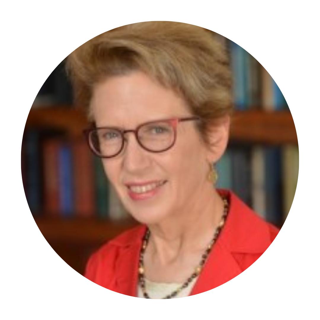 Christine Brogman