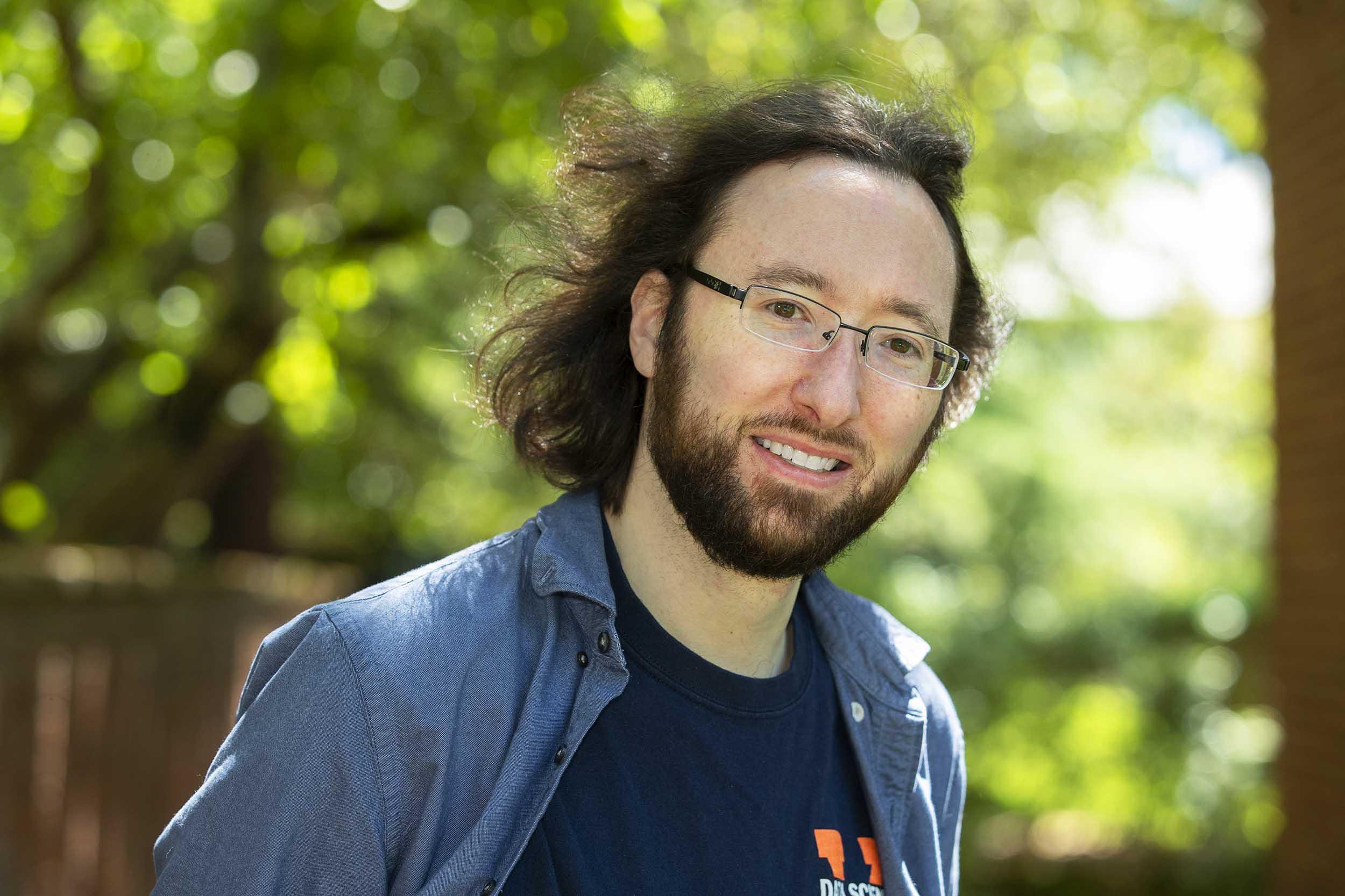 Jon Gómez