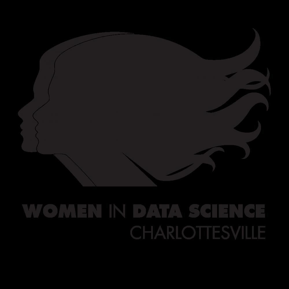 WiDS Charlottesville