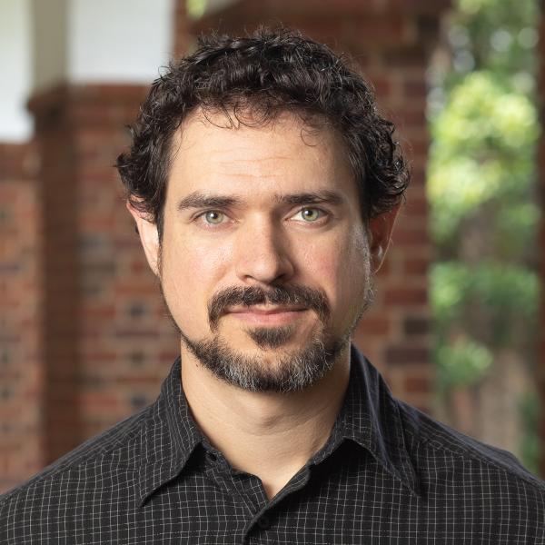 Sean Mullane