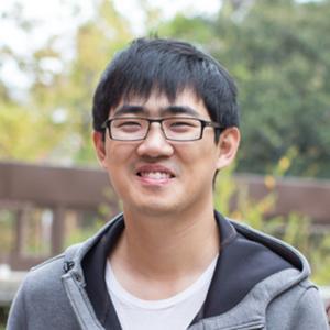 Headshot of Tingyang Meng