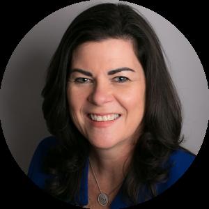 Headshot of Linda Abraham