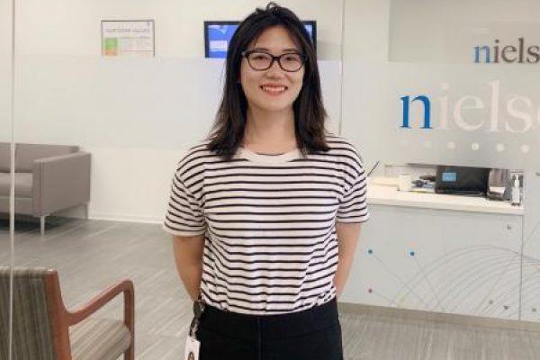 Shaoran Li