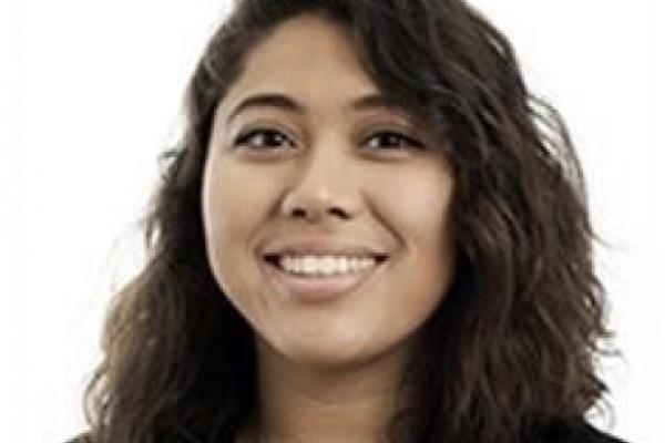 Chelsea Alvarado