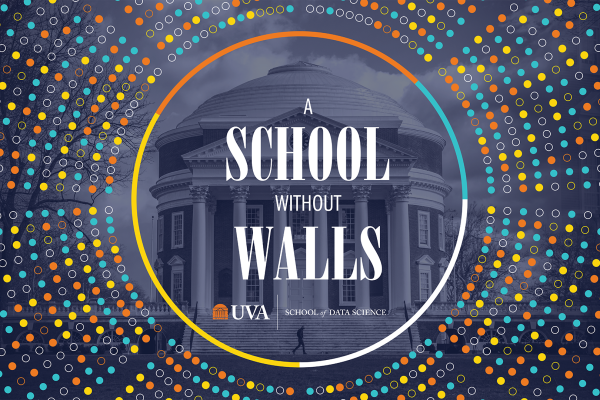 School without Walls graphic