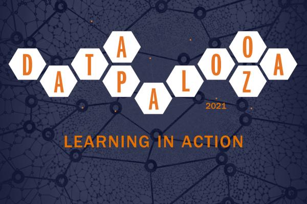 Datapalooza 2021 Learning In Action